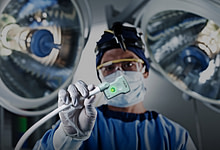 Photo of معرفی تجهیزاتی که در عمل جراحی های اورولوژی استفاده می شود