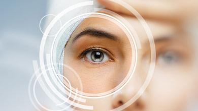 Photo of نقش سیگنال های فیزیکی در رفتار سلول های شبکیه چشم