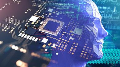 Photo of آشنایی با رابط مغز و رایانه و کاربرد آن در حوزه پزشکی