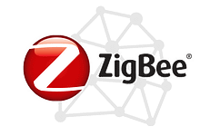 Photo of انتقال پارامتر های حیاتی بیمار از طریق شبکه امن زیگبی (ZigBee )