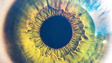 Photo of معرفی مهندسی لنزهای چشمی به چه صورت می باشد