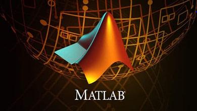Photo of معرفی انواع شبکه های عصبی در نرم افزار MATLAB